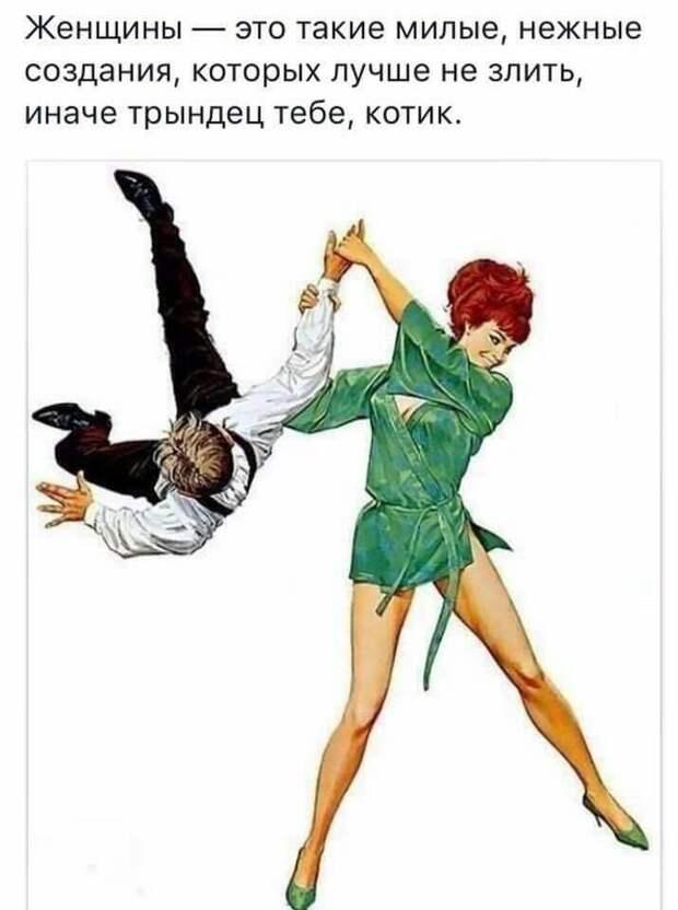 В армянском театре поставили «Красную Шапочку».  Красная Шапочка...