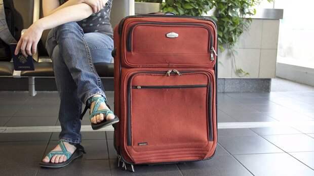 Финансовый эксперт дала советы, как сэкономить до 50 процентов на отпуске