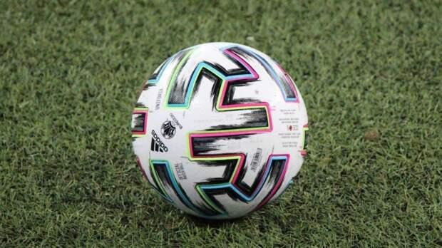 Исполком УЕФА назовет города для проведения матчей ЧЕ по футболу 23 апреля