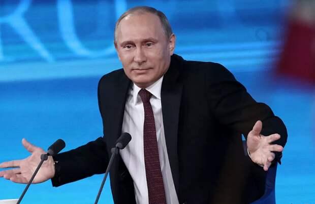 О счетах и зарубежной недвижимости депутатов Госдумы РФ