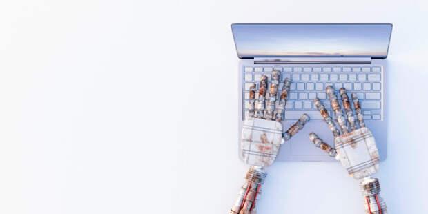 Китайский суд решил, что написанная ИИ статья защищена авторским правом