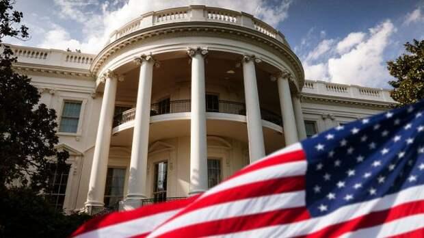 США уже получили отРоссии предупреждение онамерении ответить насанкции