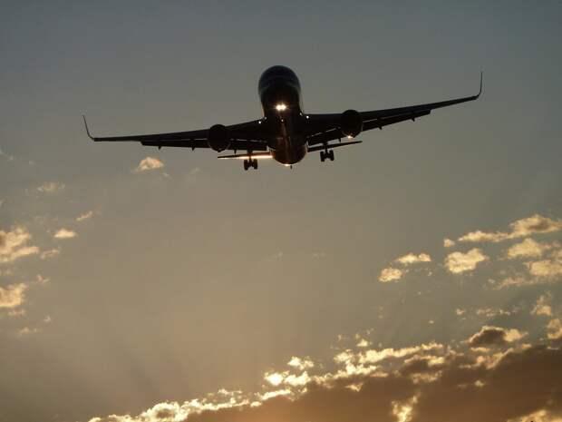 Слушания по делу о крушении Boeing MH17