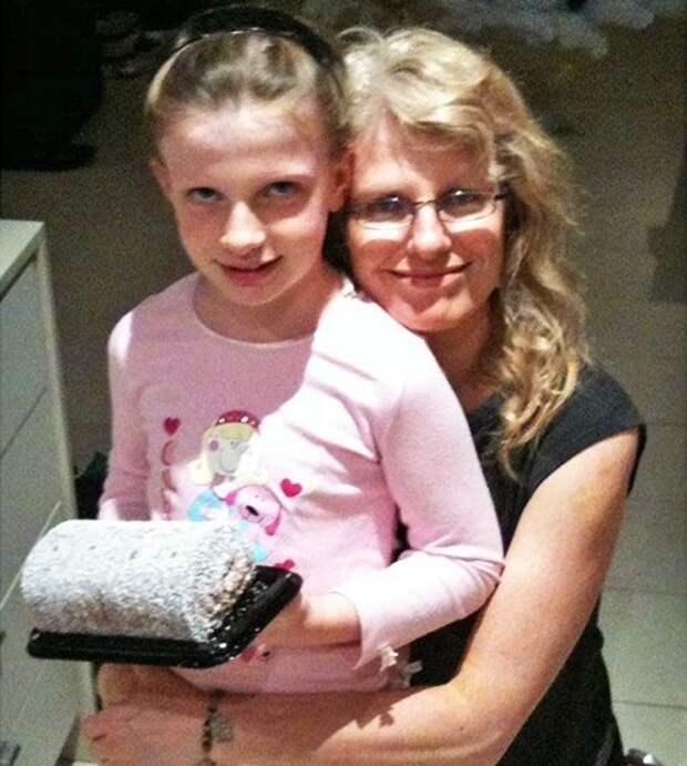 Семья из Новосибирска полгода без импортных товаров