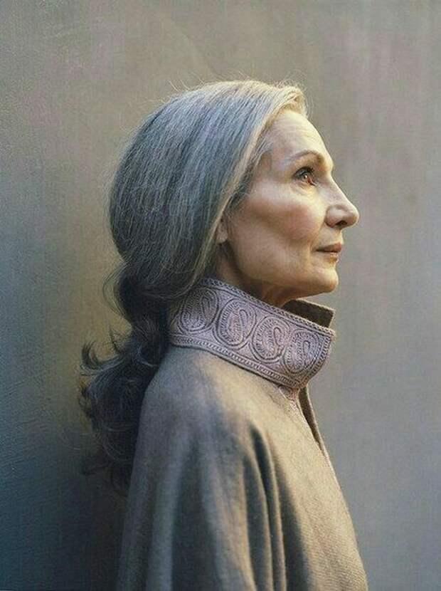 Картинка взята с сайта pinterest.com