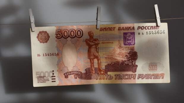 Адвокат Ермолаева рассказала о долговых обязательствах между гражданами