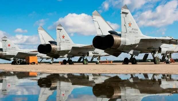Российские военные опозорили Британию в Средиземном море