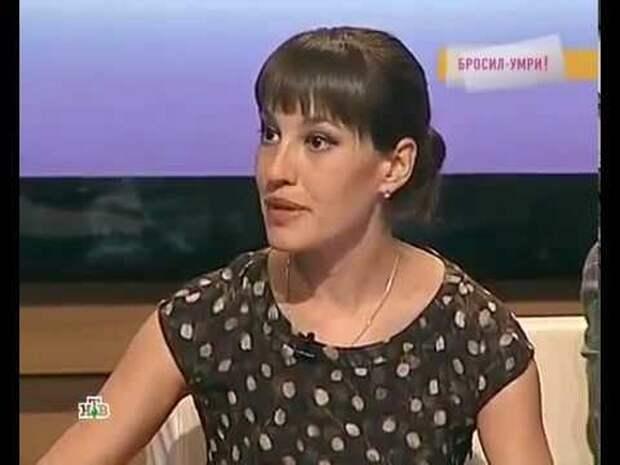 «Проклову мочат женщины, мужики молчат»: Лена Миро прокомментировала шокирующее признание актрисы