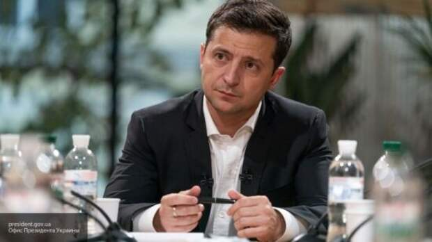 Муратов предрек Украине окончательную потерю суверенитета