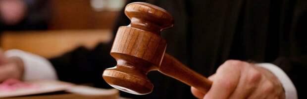 В Жанаозене «сотрудник» акимата похитил шесть телефонов