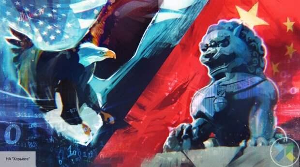 Заявление о признании Крыма - не случайность, а стремление США улучшить отношения с РФ