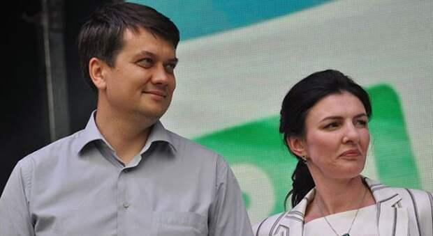 Под Львовом партияЗЕ протащила вдепутаты юнца снулем голосов