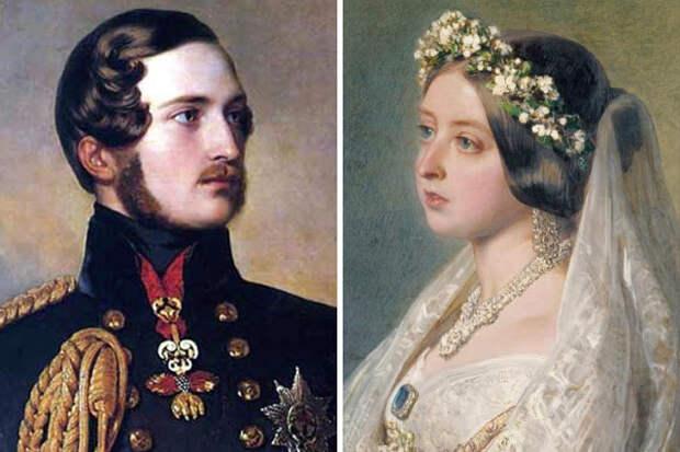 Действительно ли запрещено в РФ жениться на двоюродной сестре?
