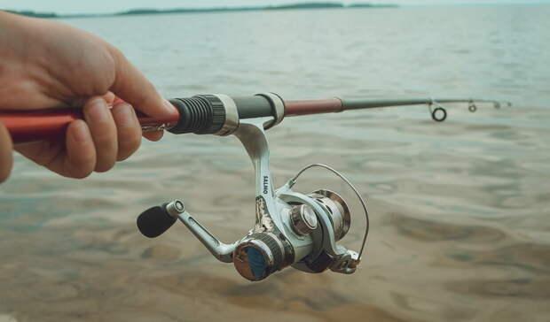Приморским рыболовам могут разрешить торговать пойманной рыбой
