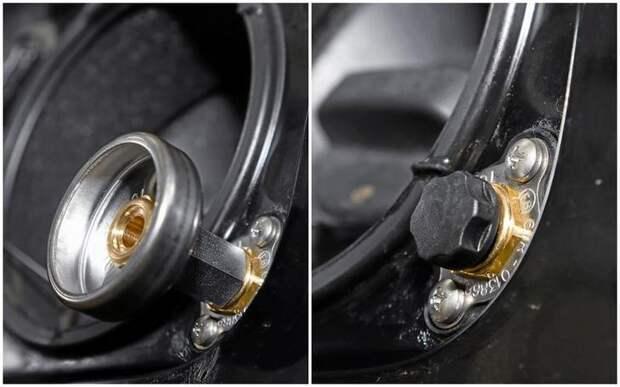 Переводим автомобиль на газ: сколько потратим и сколько сэкономим