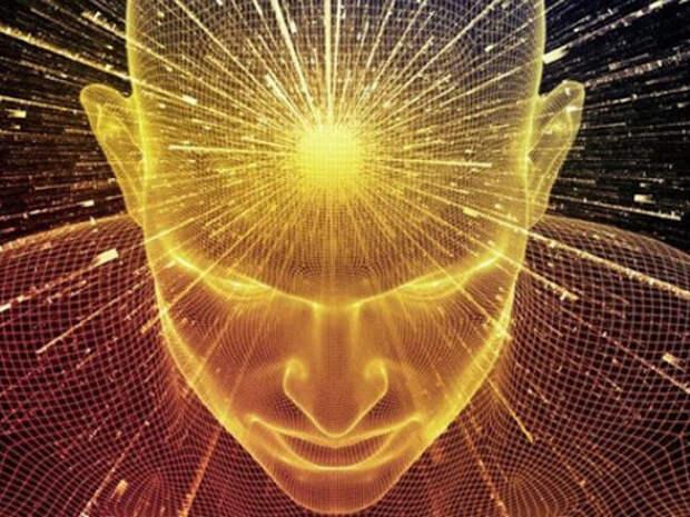 Как быстро избавиться от блоков и барьеров в сознании?