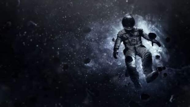 Что изменится, если на Земле будет четырехмерное пространство (+видео)