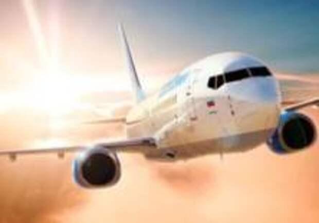 «Победа» открыла продажу на рейс в Брюгге