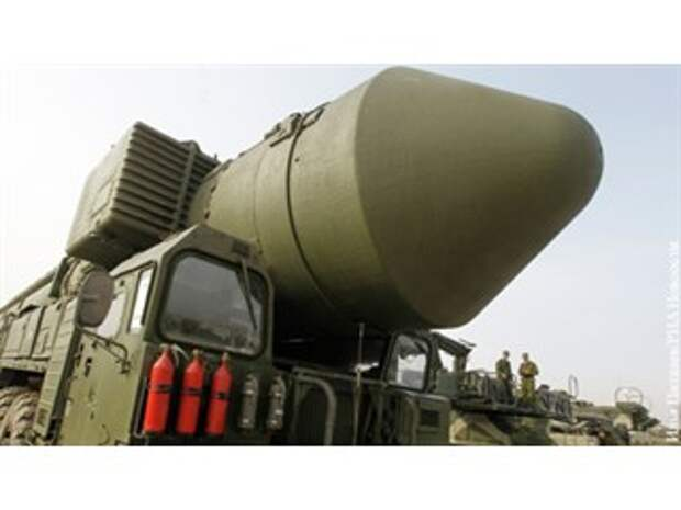 Продление ДСНВ станет исключением в отношениях России и США