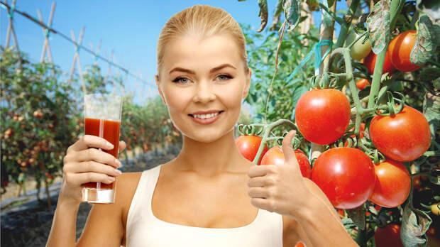От токсинов и высокого холестерина: простой, но полезный напиток