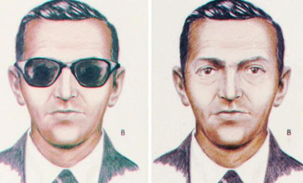 Злоумышленников ищут десятки лет: им удалось обмануть правосудие и исчезнуть