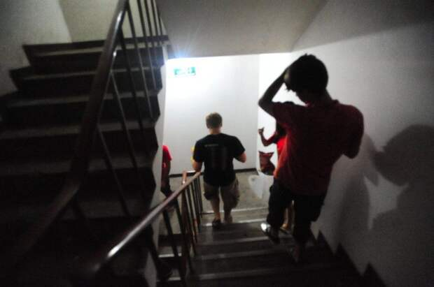 Вход запрещен: почему в обычном северокорейском отеле скрывают целый этаж