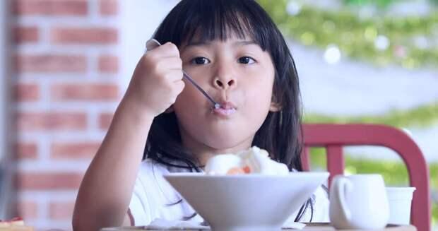 Почему европейцы ненавидели помидоры, а японцев воротило от сливочного масла? — О разнице вкусов