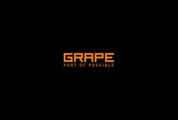 В агентстве Grape новый генеральный директор