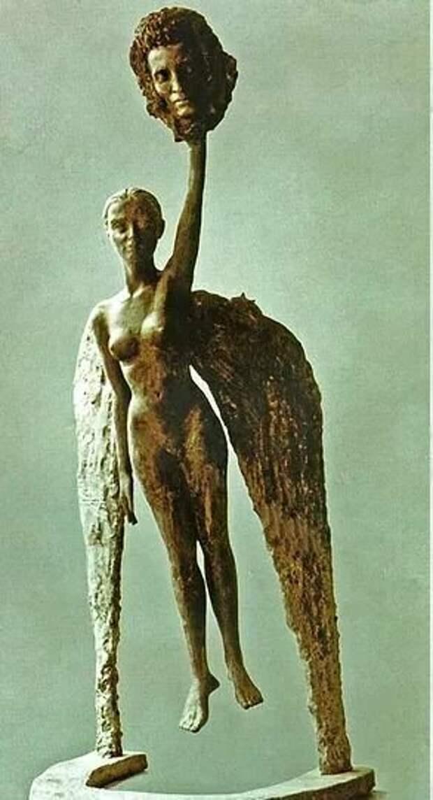 Фото с сайта  potockiy.com
