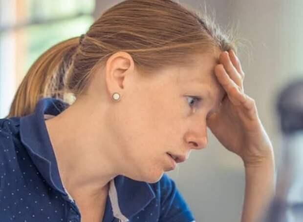 Иммунная система слишком ослаблена? 5 признаков, которые говорят об этом