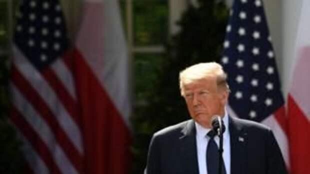 США: разведчик заявил, что его заставляли преуменьшать российскую угозу