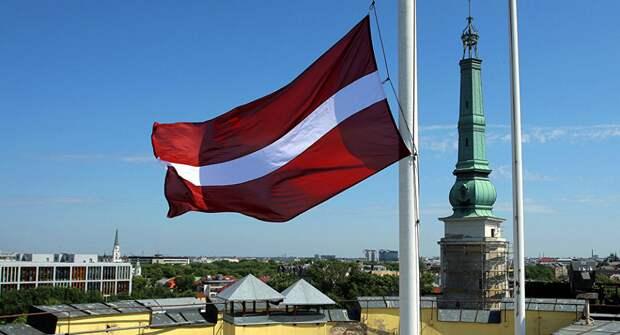Президент Латвии сделал неожиданное заявление о русском языке