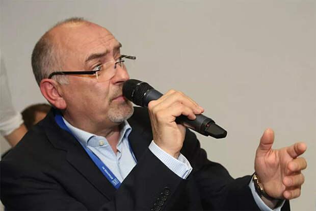 «Ашан» заподозрил своих российских сотрудников в коррупции
