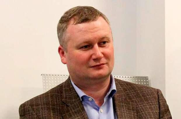 Чиновник, арестованный за хищение в размере годового бюджета, заявил, что отдал половину за должность в мэрии Москвы