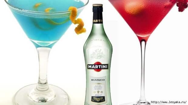 3925073_MartinivsDirtyMartinia800x445_1 (700x389, 78Kb)