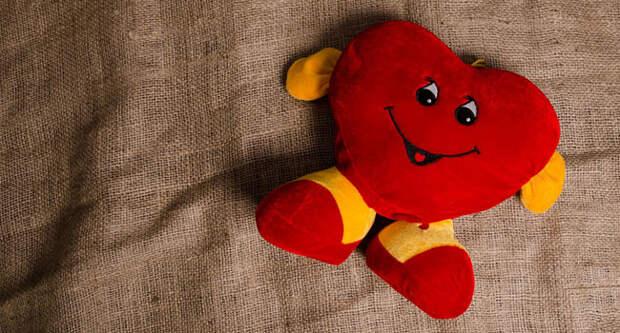 Блог Павла Аксенова. Анекдоты от Пафнутия. Фото tarasvg - Depositphotos