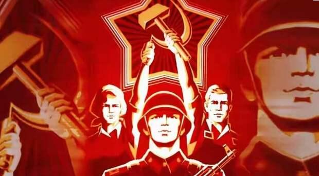 Немецкие СМИ рассказали о «проклятом» советском наследии в Германии