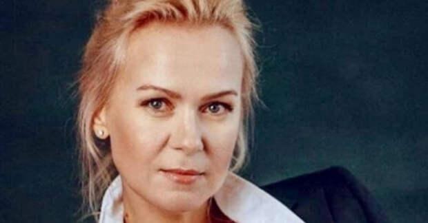История упорства: как Светлана Чуйкина построила карьеру от уборщицы до успешной актрисы
