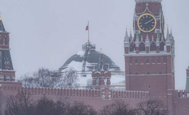 """Путин же говорил – бесперспективно: Ультиматум Чехии """"разбили"""" в Кремле"""