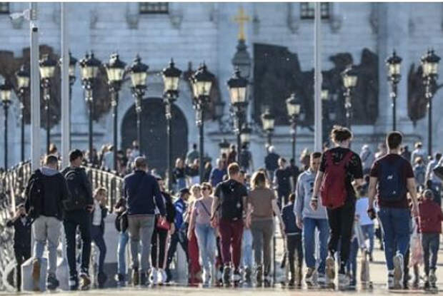Россиян ознакомили с вступившими в силу с 1 сентября изменениями в законах