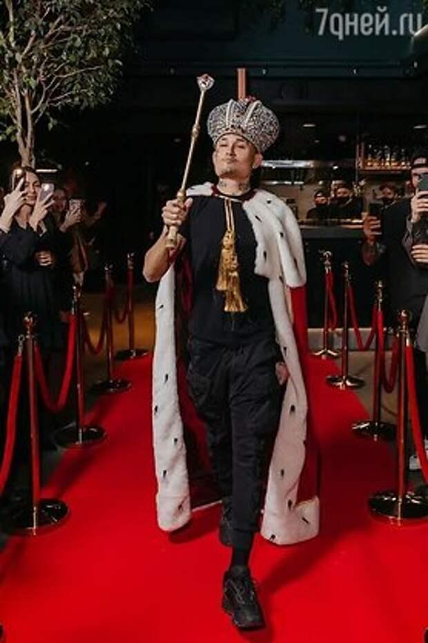 Кто поедет на «Евровидение» от России: озвучен шорт-лист претендентов