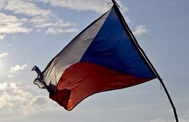 Политолог Дудаков назвал причастных к высылке российских дипломатов из Чехии