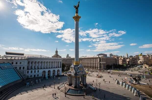 В Киеве назвали условие для встречи Путина и Зеленского