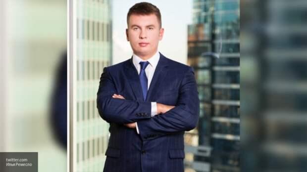 Ходорковский скомпрометировал Навального заявлением о доходе блогера