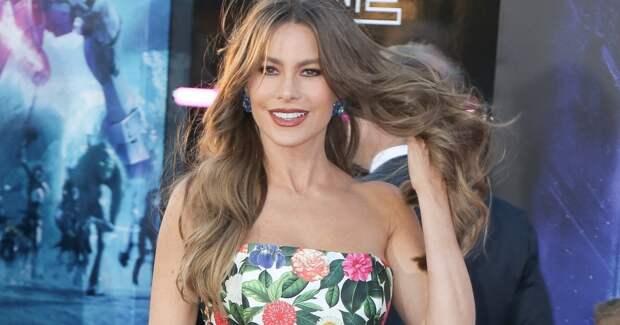 Названа самая высокооплачиваемая актриса мира
