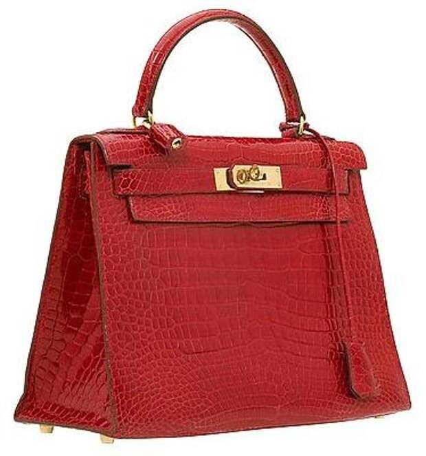 Любите ли Вы сумки так, как люблю их я? Рекомендации по выбору сумки