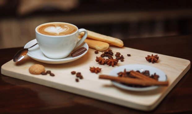 Ученые выяснили, как кофе влияет на развитие рака печени