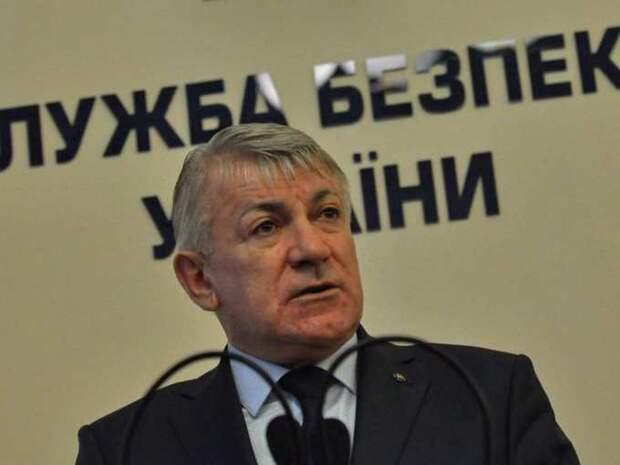 Генерал СБУ: Предупреждение Лаврова в адрес ЕС – это не блеф