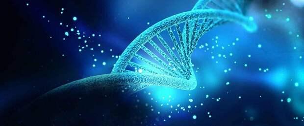Генная терапия CRBR обещает без рисков лечить любые мутации