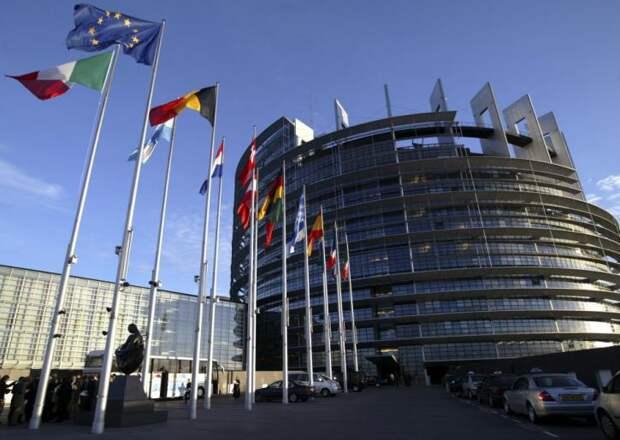 Евросоюз намерен продлить санкции против России еще на полгода